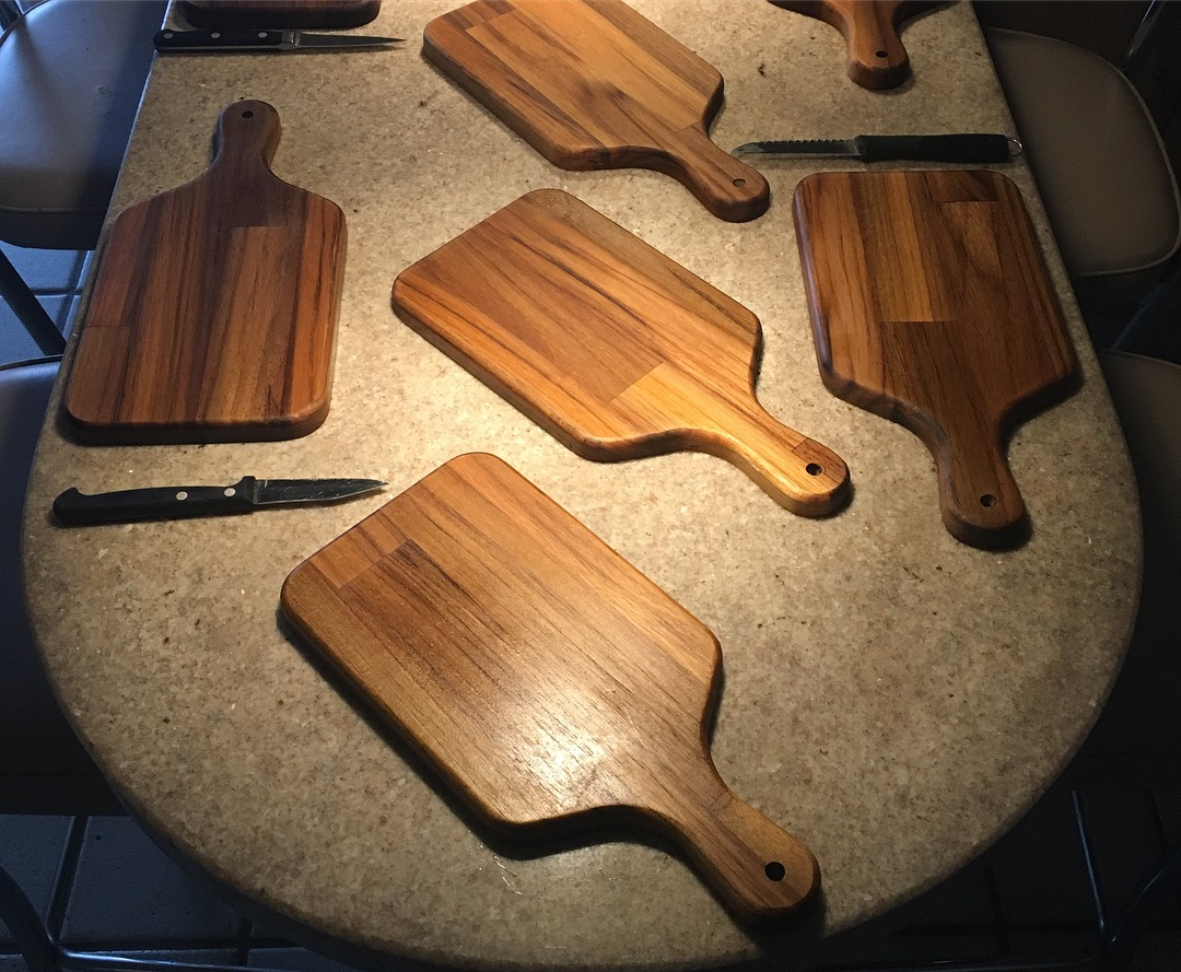 oliverilg cheese boards.jpeg