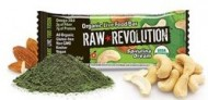 bar-spirulina-dream-raw-revolution