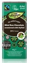 mint-70-raw-chokolade-soedet-m-xylitol
