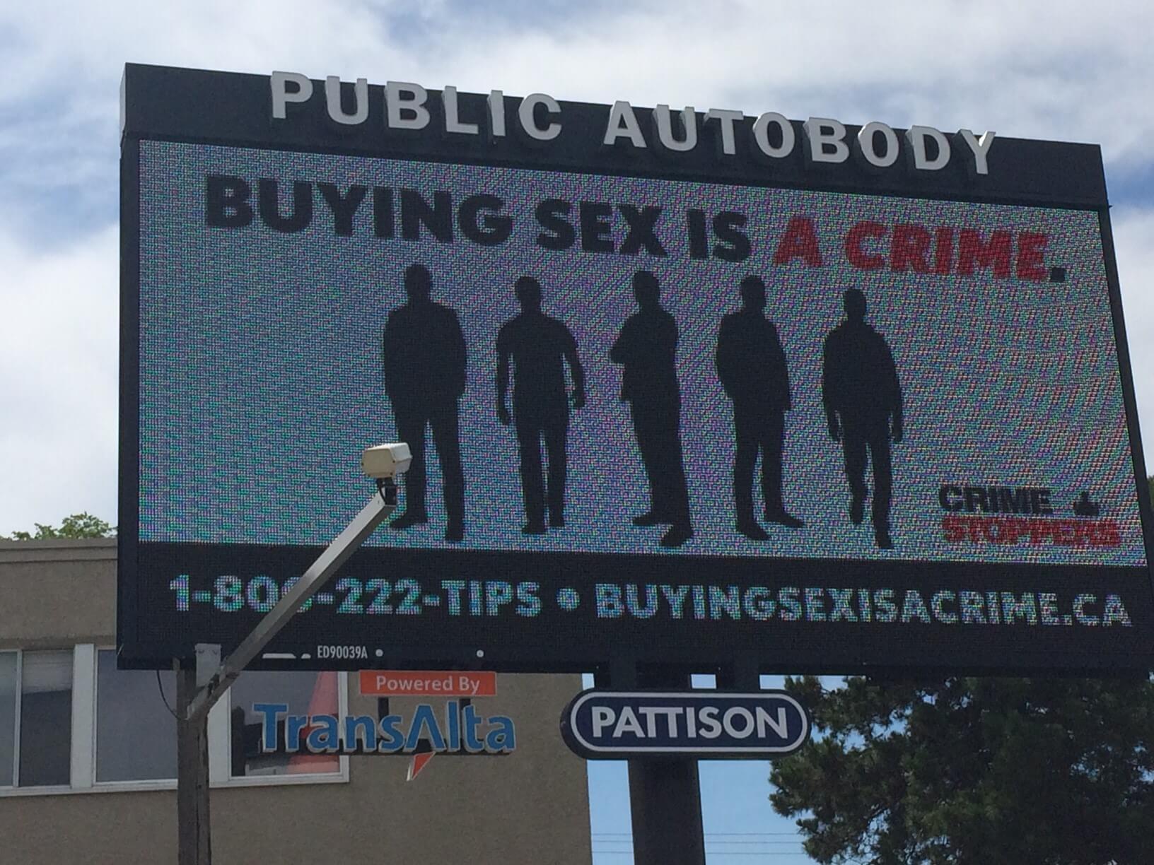 billboard-example.jpg