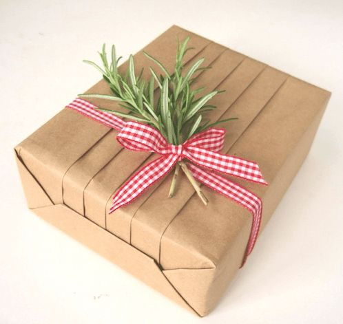 65cdd9b8fb8b529836718432146afa31--gift-wrapping-brown-paper-present-wrapping.jpg
