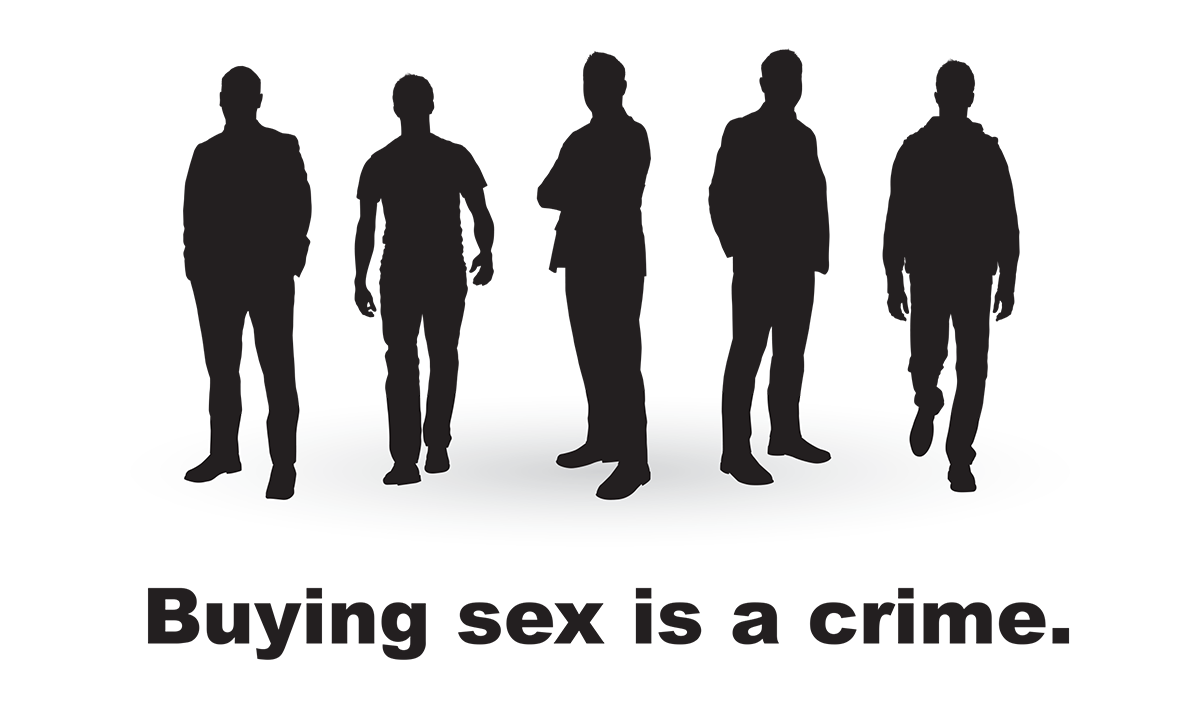 buying-sex-is-a-crime-2.png
