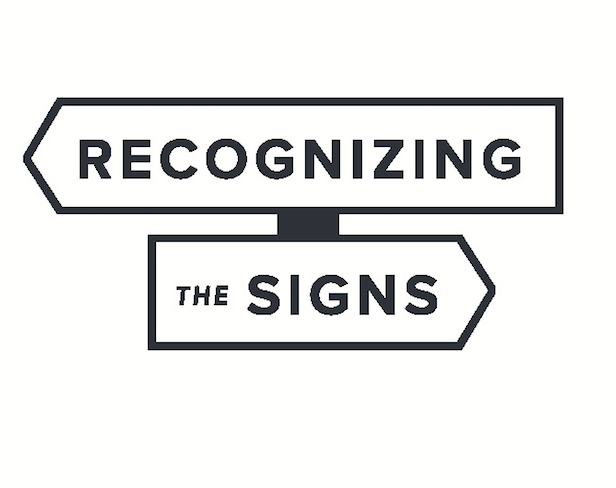 Recognizing the Signs logo.png