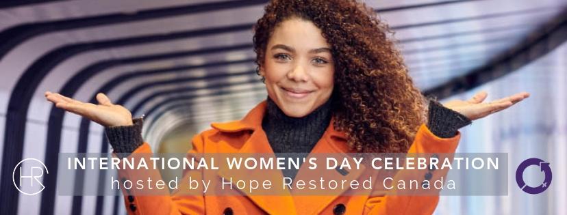 International Women's Day Banner.jpg
