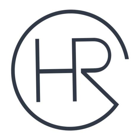 HRC+Logo+2017.jpg