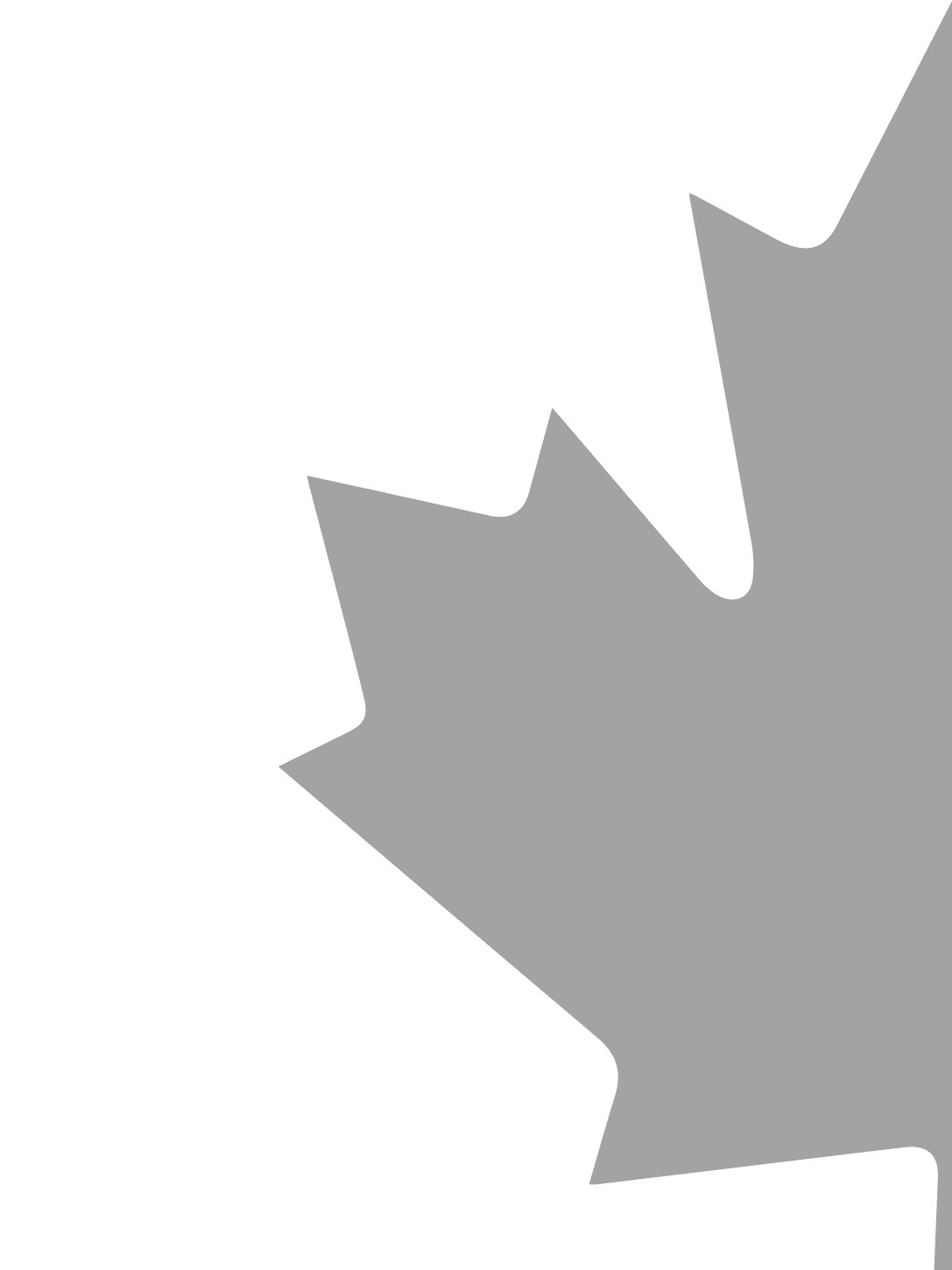 trc-MAPLE-LEAF-bg-grey.jpg