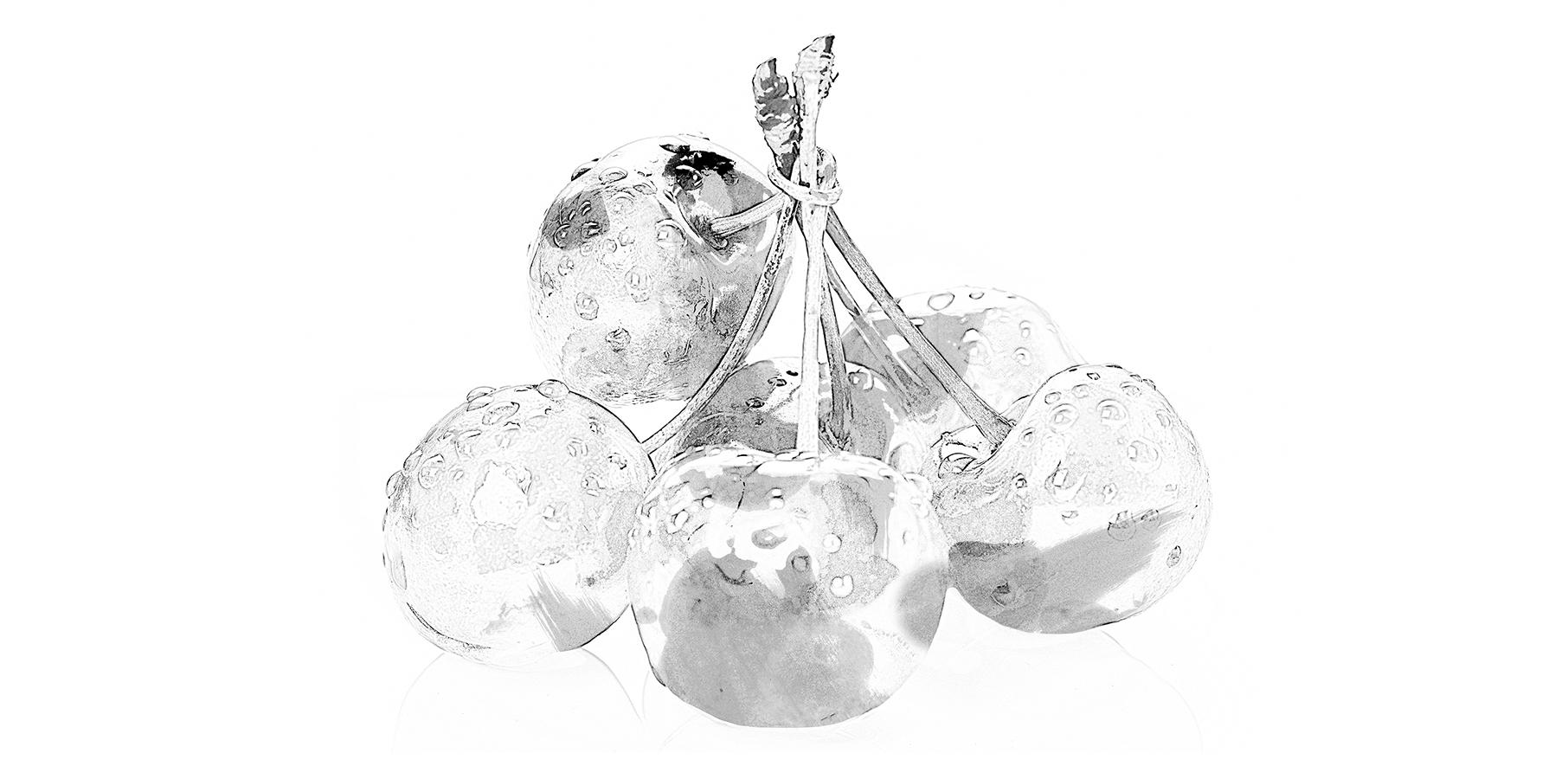 cherries2 copy-8x10-smaller.jpg