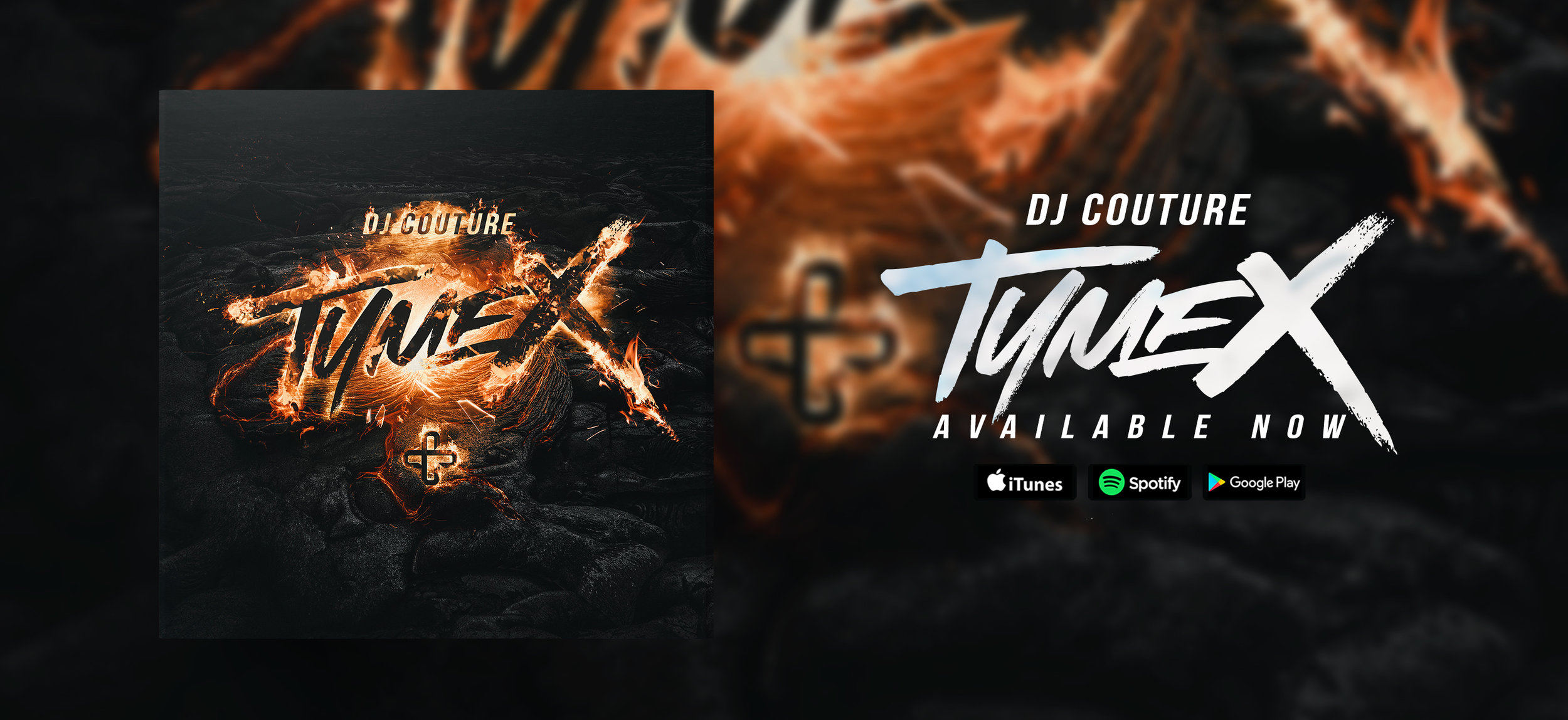 Dj Couture - Tymex (Artwork Preview).jpg