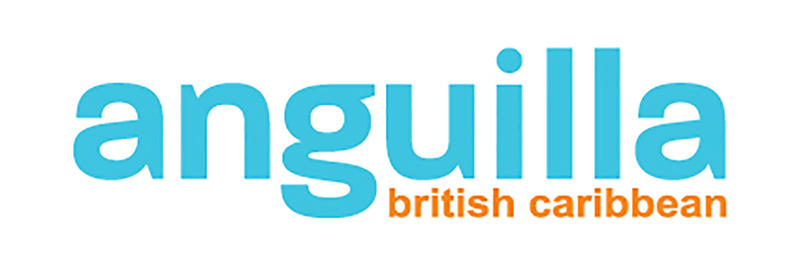 Anguilla-British-Caribbean.jpg