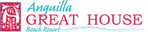 Anguilla-Great-House.jpg