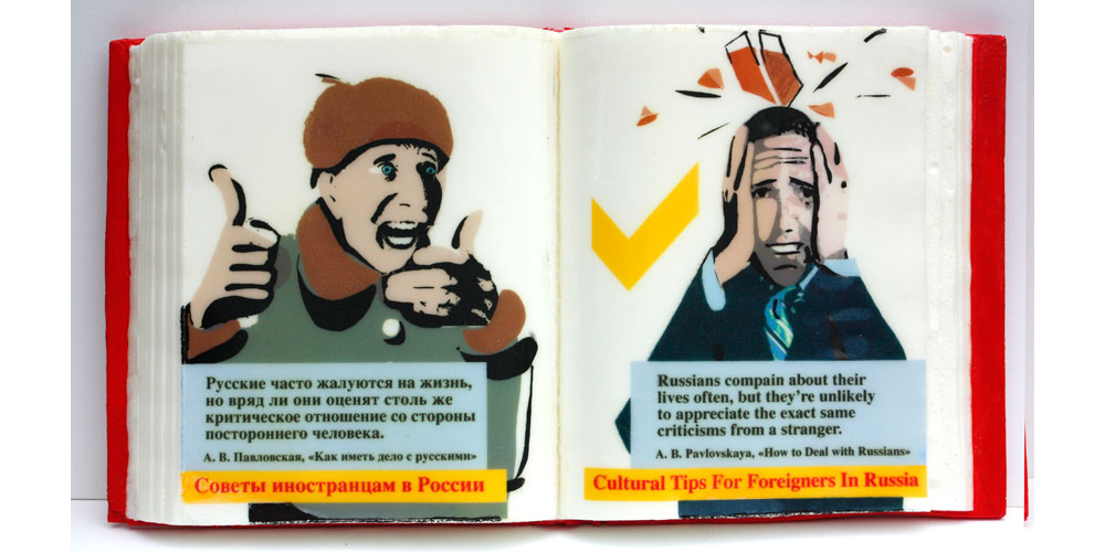 Cultural_Tips_Russia6.jpg