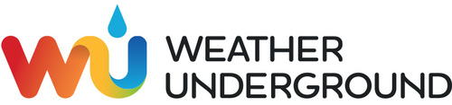 - Get up to date weather information