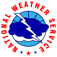 National Weather Service  - Hurricane information