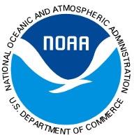 NOAA -