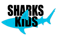 learn about sharks - from Jillian Morris and her team