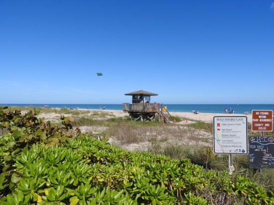 round-island-beach-park.jpg