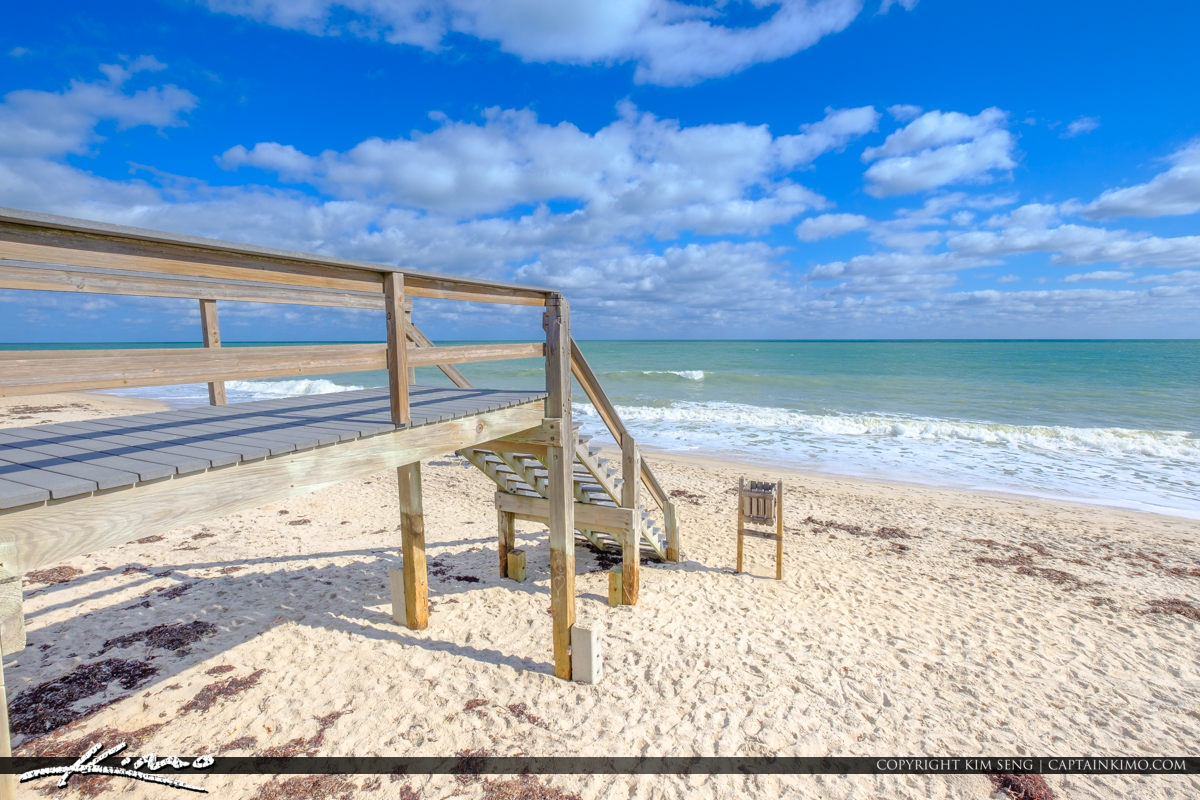 x079x-Blue-Sky-Jaycee-Park-Vero-Beach-Florida-STair-to-Beach.jpg