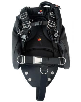 Dive Rite Nomad XT - Sidemount BCD