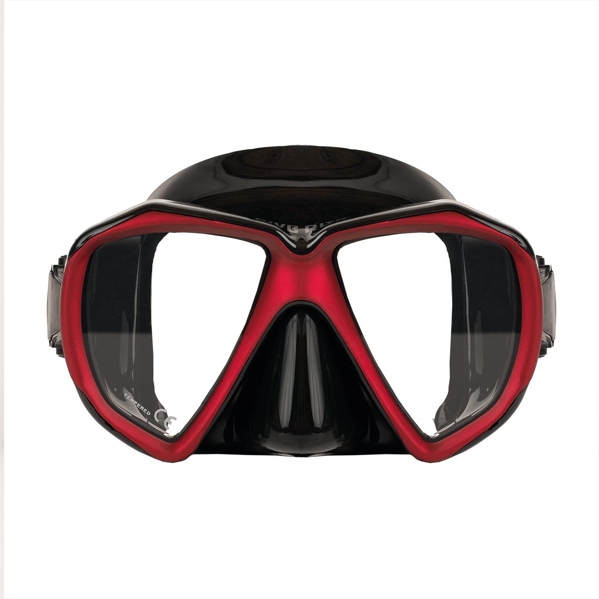 Dive Rite ES170 - Mask