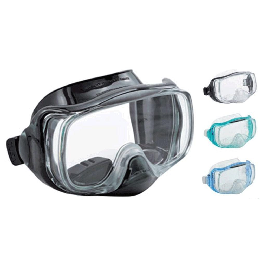 Tusa Imprex 3D - Mask (nose purge)