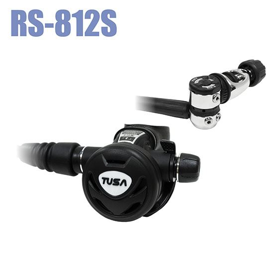 Tusa RS-812 - Piston 1st Stage
