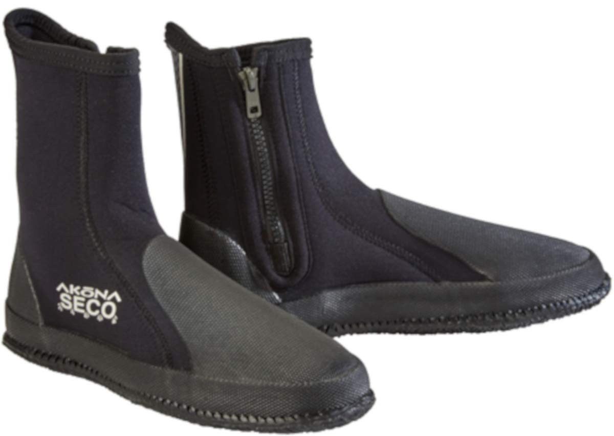 Akona Seco - Soft Sole Boot