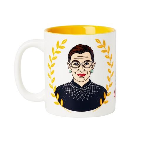 enjoy-the-found-mugs-glasses-ruth-supreme-ceramic-mug-4227651141701_480x480.png