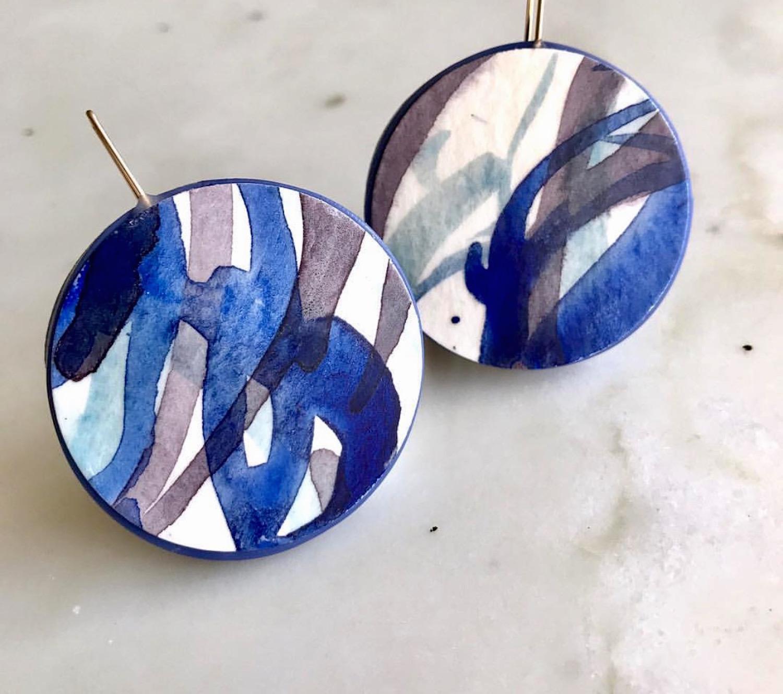 watercolor earrings.JPG