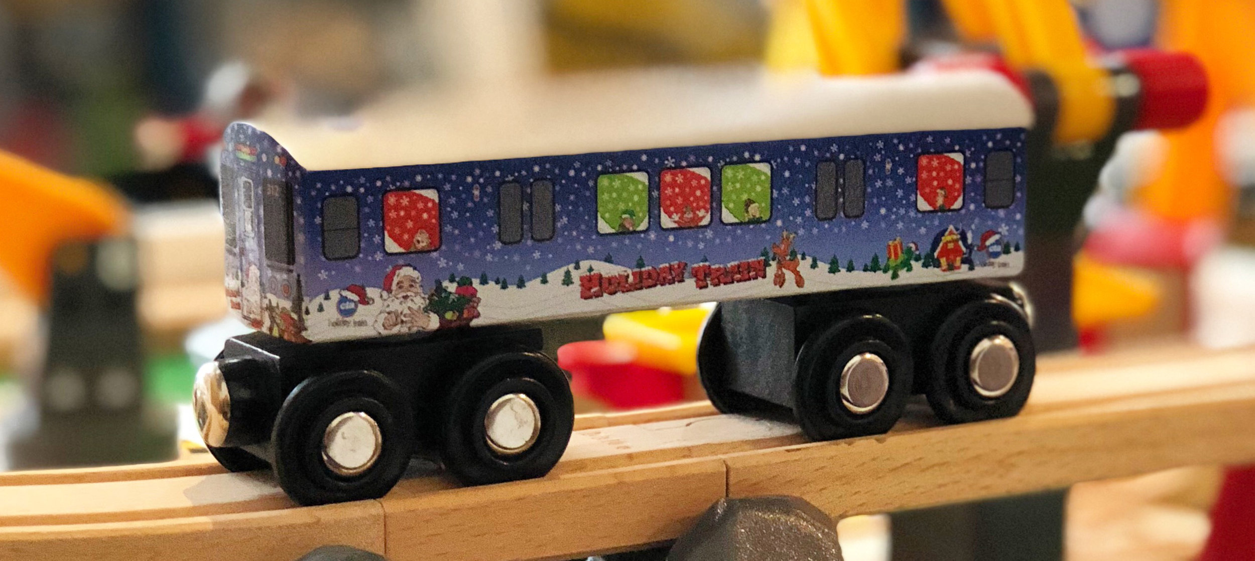 holiday-train-banner.jpg
