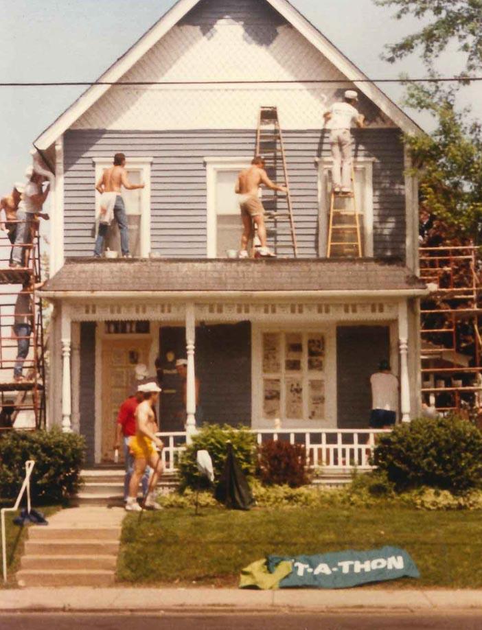 Paint-A-Thon 1985-72.jpg