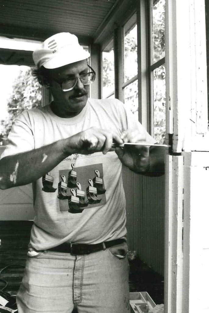 Paint-A-Thon 1985-54.jpg