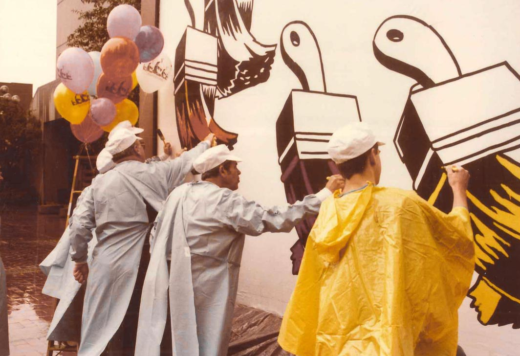 Paint-A-Thon 1985-23.jpg