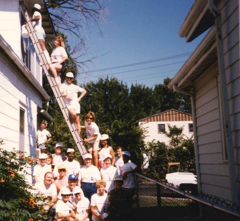 Paint-A-Thon 1986-11.jpg