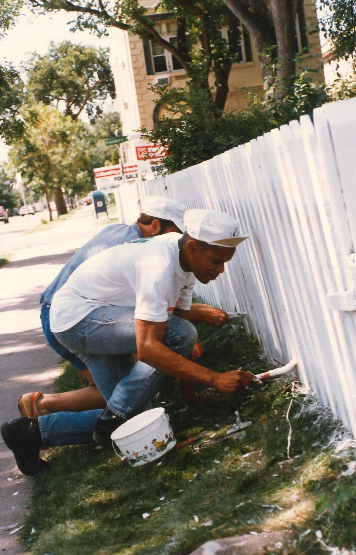 Paint-A-Thon 1986-32.jpg