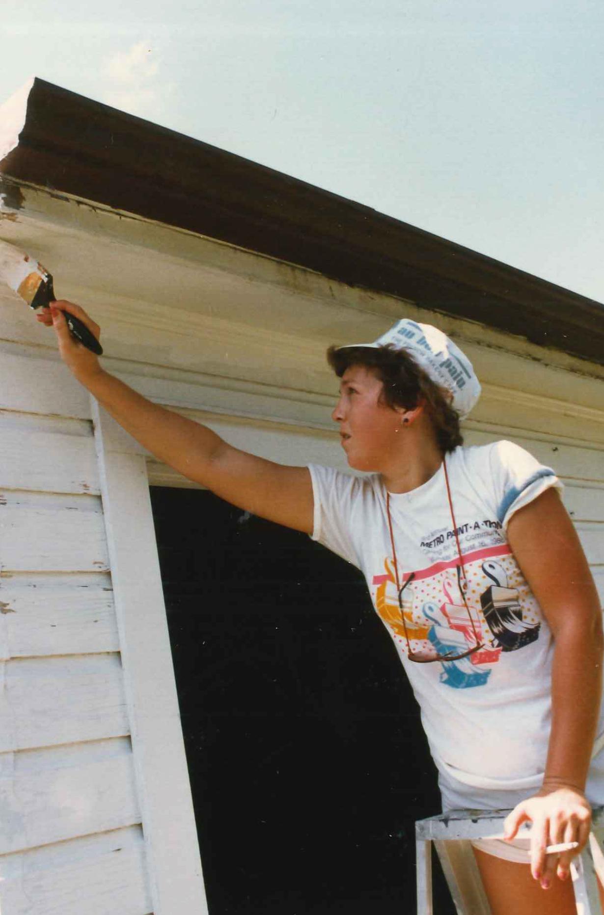 Paint-A-Thon 1986-36.jpg