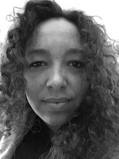 MARIAH INGER - Vice President of Black Wealth MediaGeneral Manage and Lead Producer
