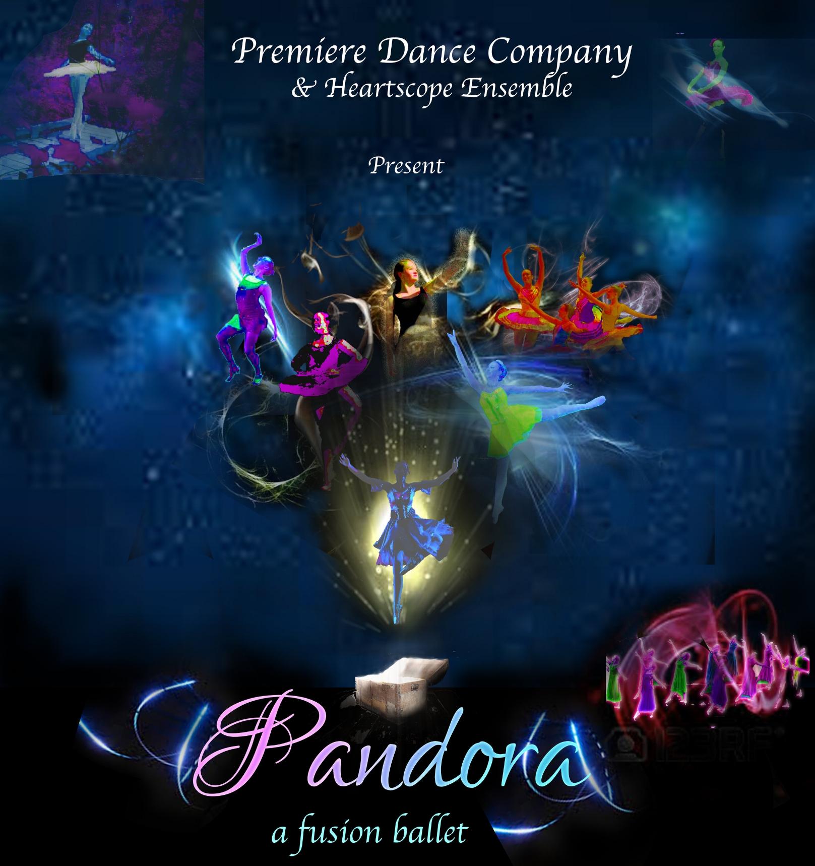Pandora (Feb 17th).jpg