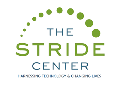 StrideCenter.png