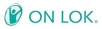 OnLok Logo