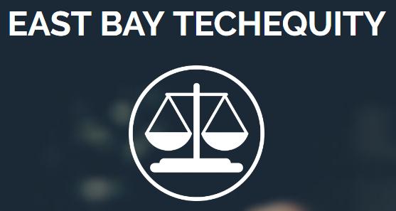 EB_Tech Equity.PNG