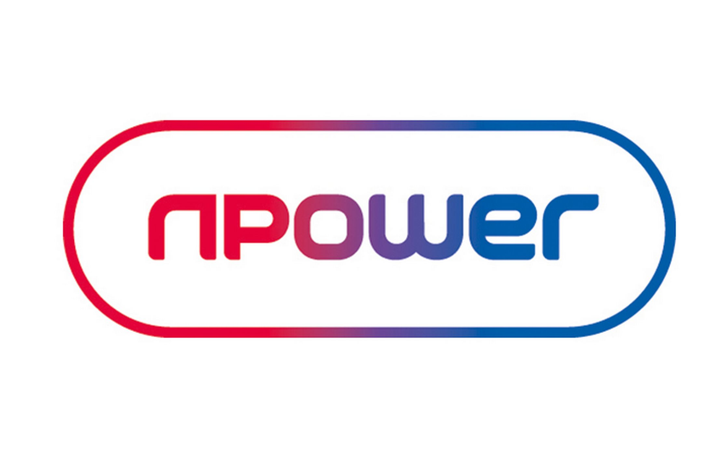 npower logo.jpg