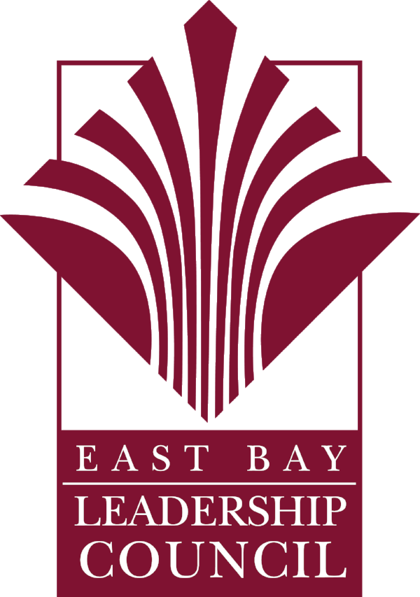 EBLC_Logo_Transparent_2016.png