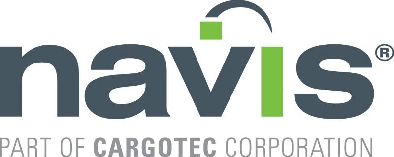 Navis_Logo.jpg