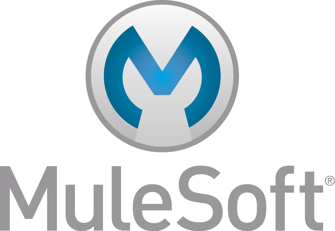 MuleSoft_logo_1C_stacked_1.png