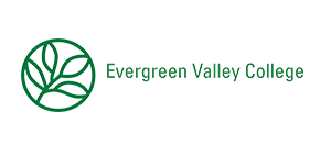 logos_0018_Evergreen-Valley-College-logo.png