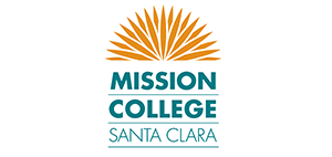 logos_0009_Mission_College_logo.png
