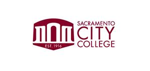 logos_0006_Sacramento-City-College-logo.png