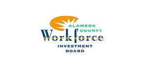 logos_0027_WorkforceLogo.png