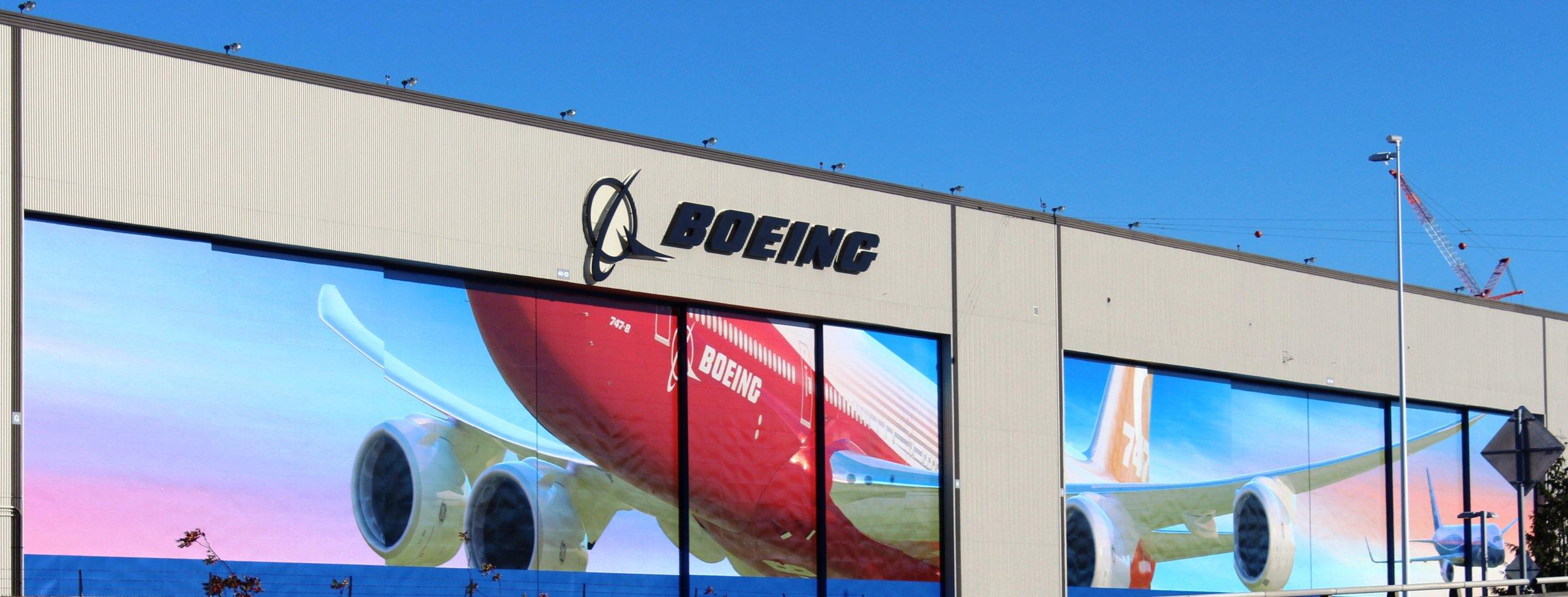Boeing-Doors-4.jpg