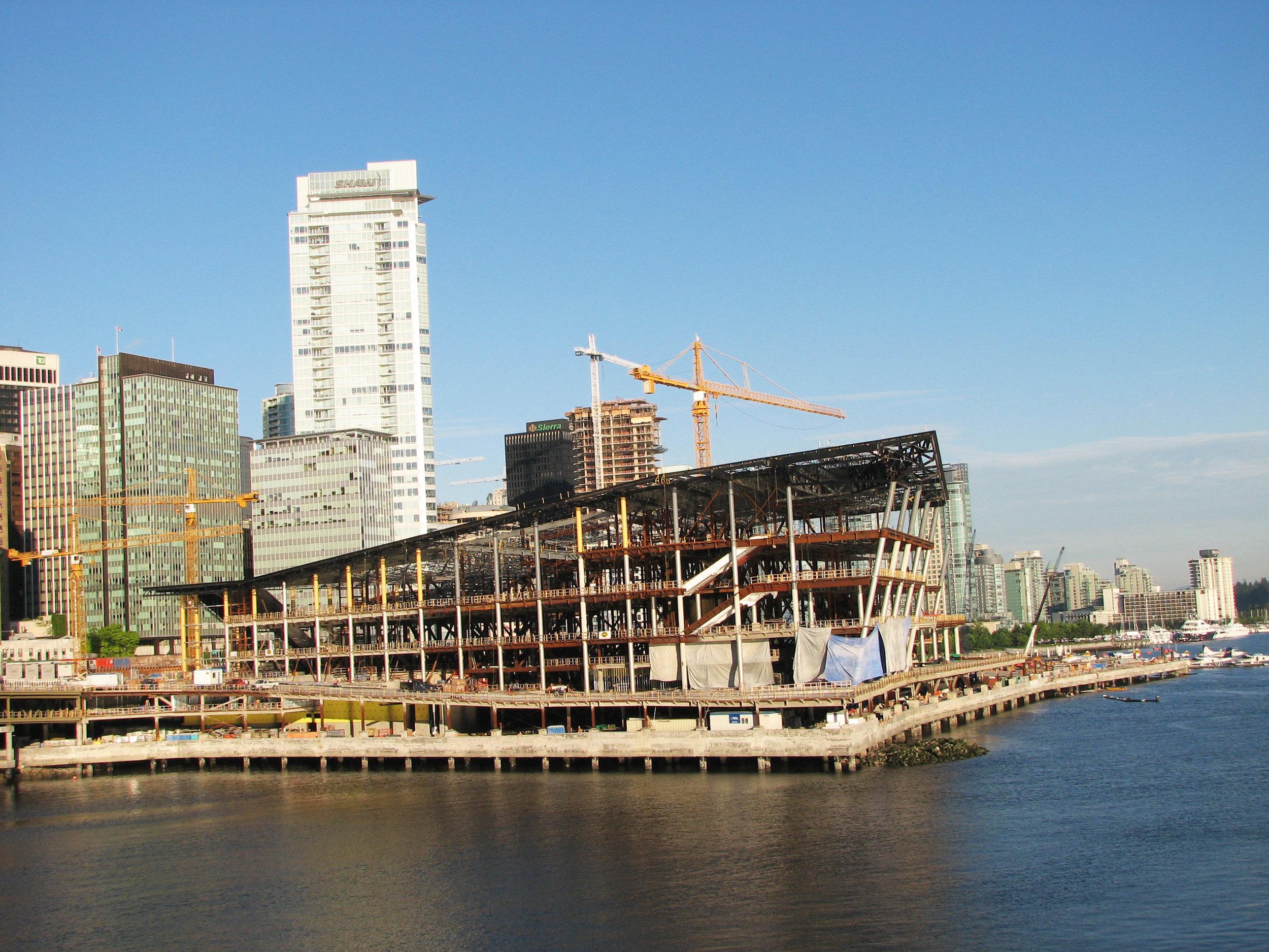 VancouverConventionCenterConstruction.jpg
